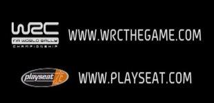 World Rally Championship. Видео #2