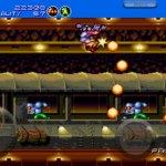 Скриншот Gunstar Heroes – Изображение 4