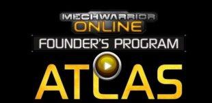 MechWarrior Online. Видео #6