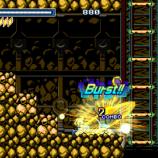 Скриншот Mighty Gunvolt Burst – Изображение 3