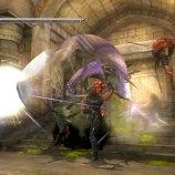 Скриншот Ninja Gaiden Sigma Plus – Изображение 8