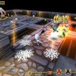 Скриншот Pocket Legends – Изображение 8