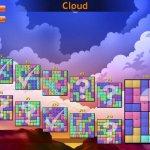 Скриншот Everyday Genius: SquareLogic – Изображение 2