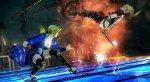 Последняя глава Dead or Alive 5 попадет на новые консоли в феврале - Изображение 3