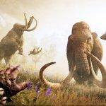 Скриншот Far Cry Primal – Изображение 23