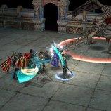 Скриншот The Legend of Ares – Изображение 8