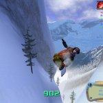 Скриншот Championship Snowboarding 2004 – Изображение 1