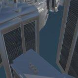 Скриншот City Rush – Изображение 4