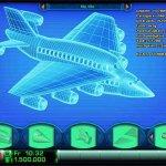 Скриншот Airline Tycoon Deluxe – Изображение 4