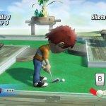 Скриншот Kidz Sports: Crazy Mini Golf – Изображение 7