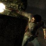 Скриншот Uncharted: Drake's Fortune – Изображение 55