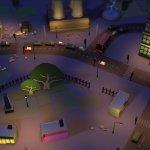 Скриншот Wildfire Worlds – Изображение 3