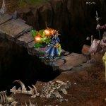 Скриншот Myth War Online 2 – Изображение 83