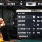 Скриншот Real Boxing – Изображение 7