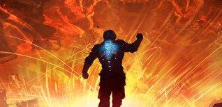 Anomaly: Warzone Earth. Видео #1