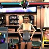 Скриншот Mojo Master