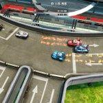 Скриншот Mini Motor Racing EVO – Изображение 12