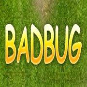 Обложка BadBug