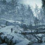 Скриншот Battlefield 1 – Изображение 3