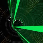 Скриншот Super Arc Light – Изображение 2