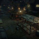 Скриншот Victor Vran: Overkill Edition – Изображение 8