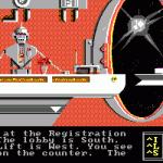 Скриншот Sex Vixens from Space – Изображение 8