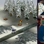 Скриншот WarGames – Изображение 10