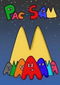 Обложка Pac-Sam