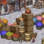 Скриншот Atelier Iris: Eternal Mana – Изображение 6