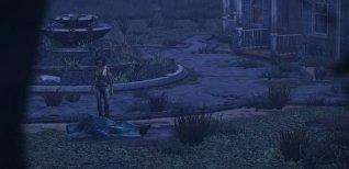 The Walking Dead: Michonne. Релизный трейлер финального эпизода