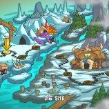 Скриншот Viking Squad