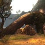 Скриншот Halo: Combat Evolved Anniversary – Изображение 8