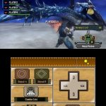 Скриншот Monster Hunter 3 Ultimate – Изображение 33