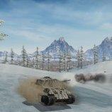 Скриншот Battle Supremacy – Изображение 7