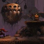 Скриншот Oddworld: Abe's Oddysee - New N' Tasty! – Изображение 20