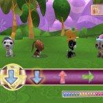 Скриншот Littlest Pet Shop – Изображение 2