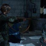 Скриншот The Last of Us: Remastered – Изображение 23