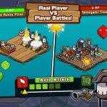 Скриншот Raft Pirates – Изображение 2