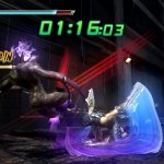 Скриншот Ninja Gaiden Sigma 2 Plus – Изображение 90