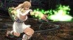 Tokyo Game Show 2013: дебютный трейлер Soul Calibur Lost Swords - Изображение 2