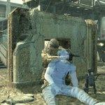 Скриншот Metal Gear – Изображение 52