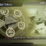 Скриншот World Snooker Championship 2005 – Изображение 33