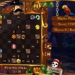 Скриншот Captain Backwater – Изображение 2