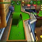 Скриншот MiniGolf – Изображение 3