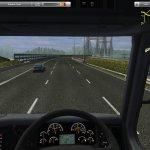 Скриншот UK Truck Simulator – Изображение 20