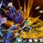 Скриншот Conception: Ore no Kodomo wo Undekure! – Изображение 25