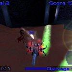 Скриншот Hellhog XP – Изображение 14