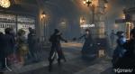События следующей части Assassin's Creed развернутся в Лондоне - Изображение 4