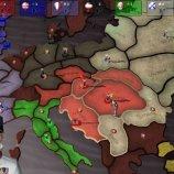 Скриншот Diplomacy (2005) – Изображение 7