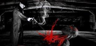 Splatter: Just Harder Times (2013). Видео #1